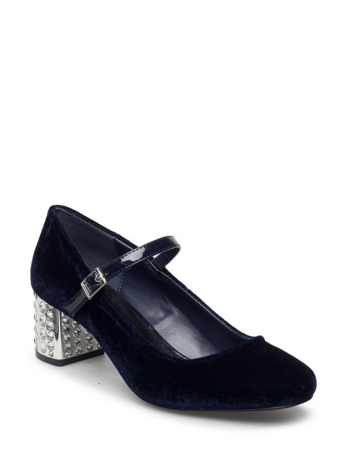 Carvela Kurt Geiger Greatest Np