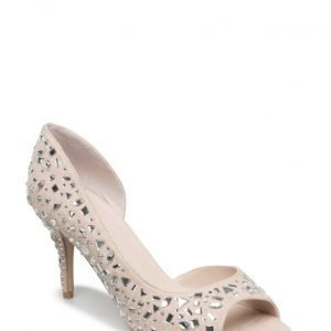 Carvela Kurt Geiger Gregory Np