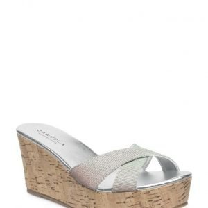 Carvela Kurt Geiger Kable