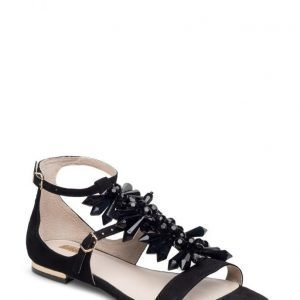 Carvela Kurt Geiger Kelly