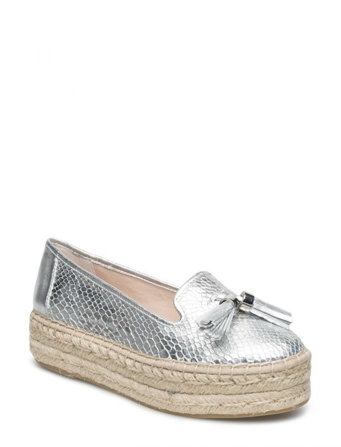 Carvela Kurt Geiger Liberty