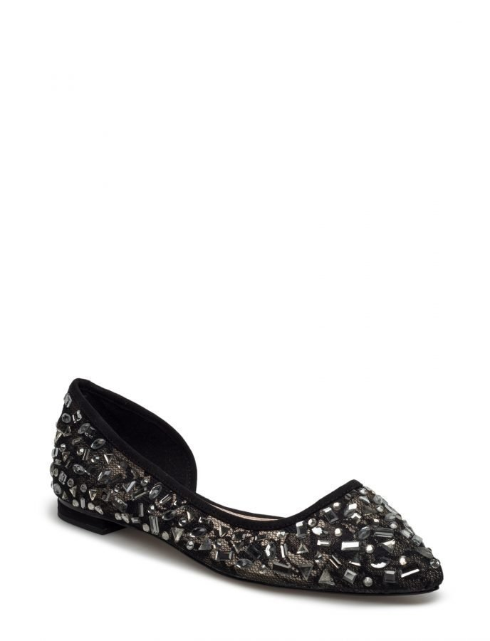 Carvela Kurt Geiger Light Np