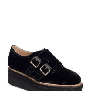 Carvela Kurt Geiger Loaded