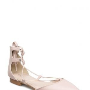 Carvela Kurt Geiger Loop
