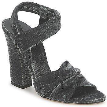 Casadei 1166N122 sandaalit
