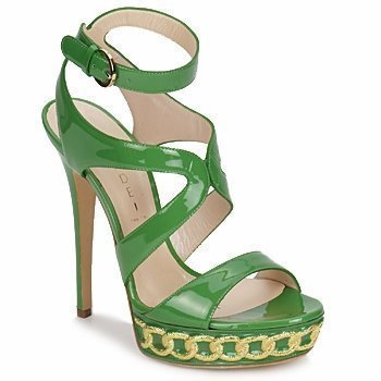 Casadei CHRISTY sandaalit