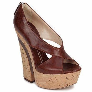 Casadei ELEANORE sandaalit