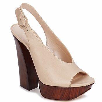 Casadei JELENA sandaalit