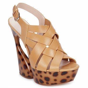 Casadei MAGGY sandaalit