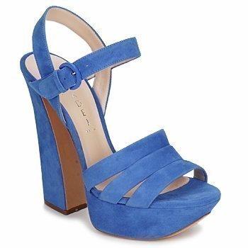 Casadei VALERIANE sandaalit