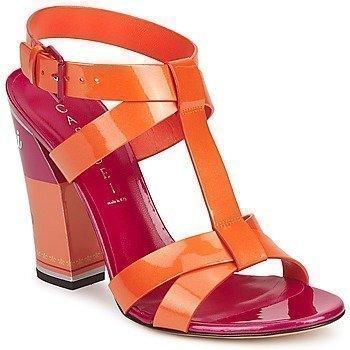 Casadei - sandaalit