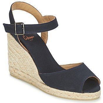 Castaner BAUDREY sandaalit