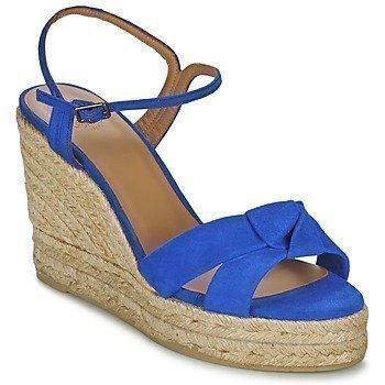 Castaner BECCA sandaalit