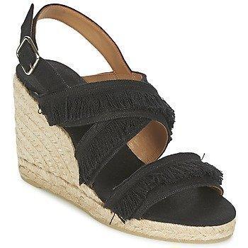 Castaner BEGGA sandaalit