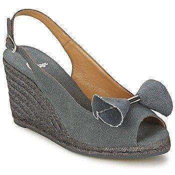 Castaner BEGONA sandaalit