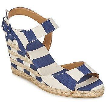 Castaner BENIC sandaalit