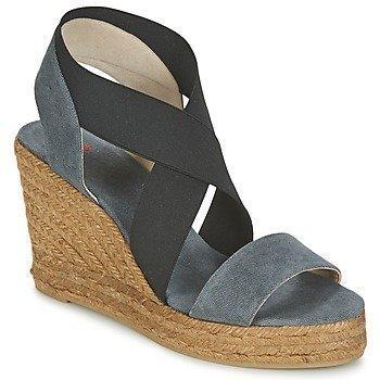Castaner BERNARD sandaalit