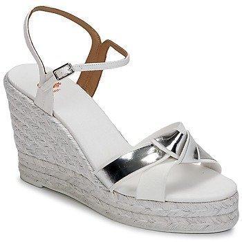 Castaner BESSIE sandaalit