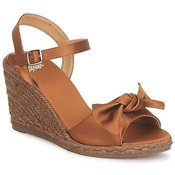 Castaner BICIS sandaalit
