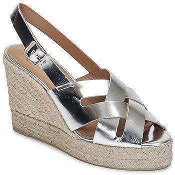 Castaner BISBA sandaalit
