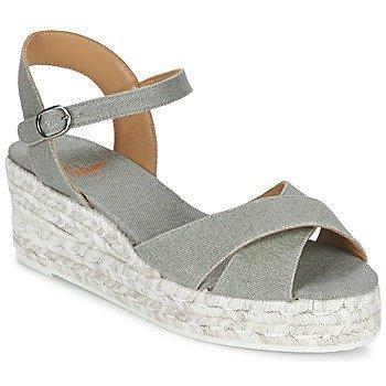Castaner BLAUDELL sandaalit