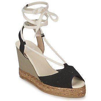 Castaner BLEZ sandaalit