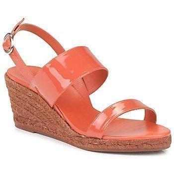 Castaner BONY sandaalit