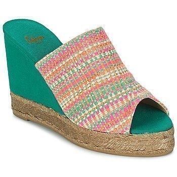 Castaner BUBU sandaalit