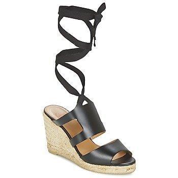 Castaner BUDELE sandaalit