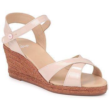 Castaner BUSSY sandaalit