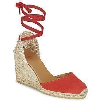 Castaner CARINA sandaalit