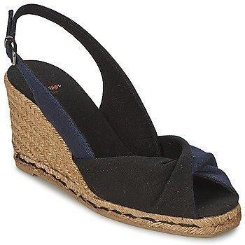 Castaner CASPER sandaalit