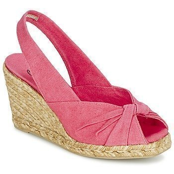 Castaner DAYANA sandaalit