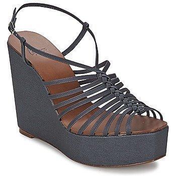 Castaner INGRID sandaalit
