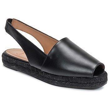 Castaner PALMIRA sandaalit