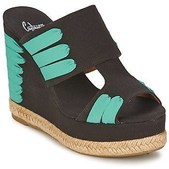 Castaner PETRA sandaalit