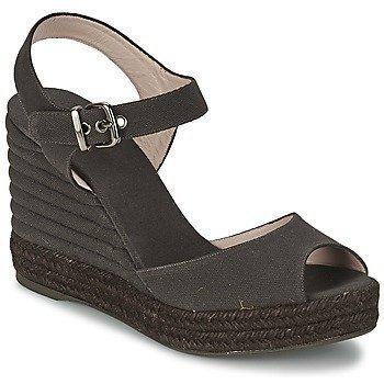 Castaner SALEM sandaalit