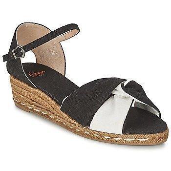 Castaner TUBA sandaalit