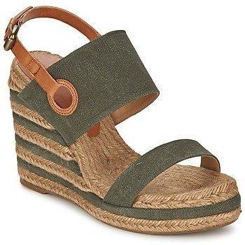 Castaner YUMA sandaalit