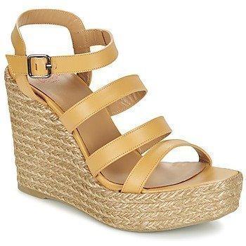 Castaner ZAYNA sandaalit