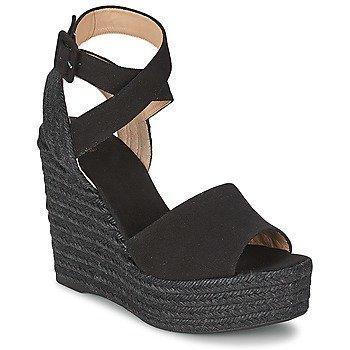 Castaner ZINC sandaalit