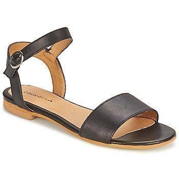 Casual Attitude BOTILO sandaalit