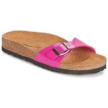 Casual Attitude CHASTO sandaalit