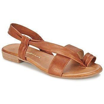 Casual Attitude COVETO sandaalit