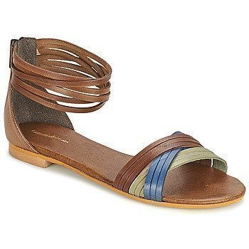 Casual Attitude FRANTO sandaalit