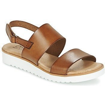 Casual Attitude FULIGULE sandaalit