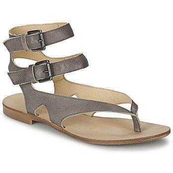 Casual Attitude GOMMIO sandaalit