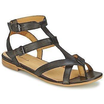Casual Attitude JASPOL sandaalit