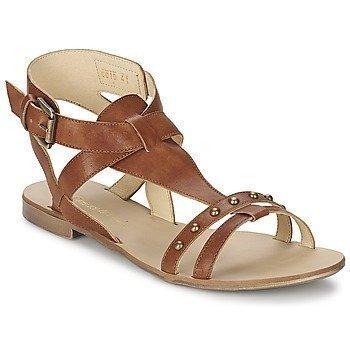 Casual Attitude JOSPRO sandaalit