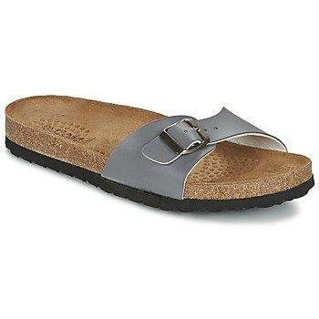 Casual Attitude MASTOL sandaalit